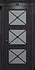 Межкомнатные двери массив дуба RC-022 массив дуба, фото 2
