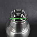Термос из нержавеющей стали Stanley Adventure (0.75л), стальной, для чая, кофе и воды, фото 3