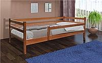 Кровать Соня (с ограждением)