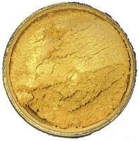 Желтое золото перламутр KW300