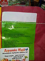 Суміш трав(Freudenberger)Посухостійкий газон пап.мішок (10 кг)