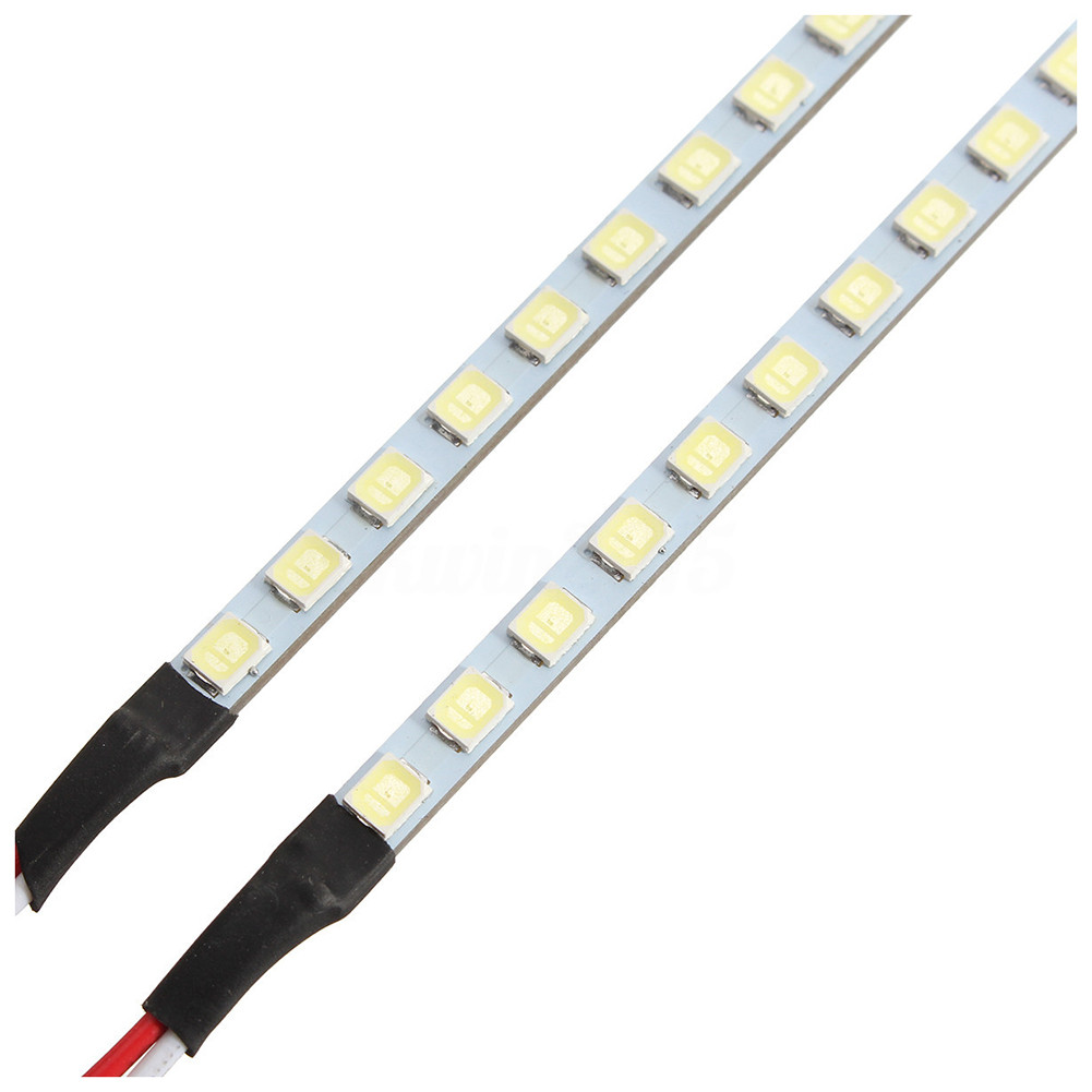 Универсальная LED подсветка 15-24
