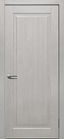 Межкомнатные двери массив дуба TP-011 массив дуба