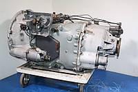 Коробка передач VOLVO VT2214B