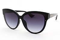 Солнцезащитные очки Dior, реплика, 751314