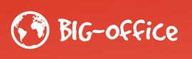 """""""BIG-Office"""" - Канцтовары, рюкзаки и товары для творчества!"""