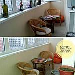 Уборка квартир, дома послепраздничная. Свадьба, фуршет, день рождения., фото 2