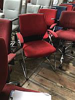 Кресло  б\у