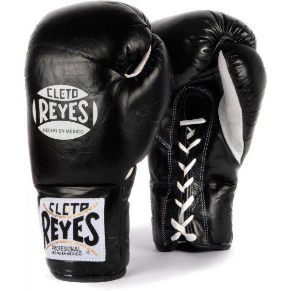 Профессиональные боксерские перчатки