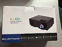 LED проэктор 1200 lumen