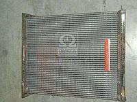 Сердцевина радиатора МТЗ, Т 70 4-х рядн. (пр-во г.Оренбург)