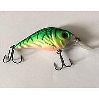 Воблер Guickfish #1
