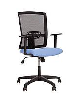 Офисное кресло СТИЛО STILO SL PL64 ZT NS