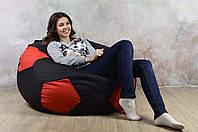 Кресло мешок мяч  XXL (150) oxford 600
