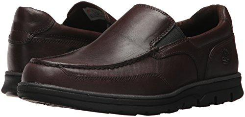 Мужские Timberland Men's Huntington Drive Slip-On Loafer большой размер