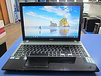 Acer V3-531G - Intel Pentium B970 2.3GHz/GT 630M 1GB/DDR3 4GB