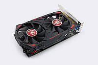 Видеокарта GeForce GTX 750ti 2Gb `, фото 1
