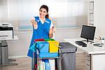 Уборка офисов в  Харькове(генеральная, контрактная, ежедневная) по договору, фото 2