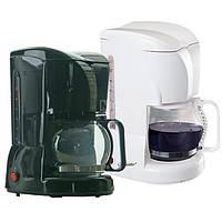 Электрическая кофеварка Maestro 401