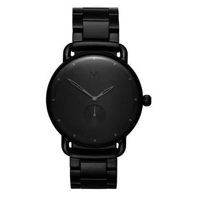 Часы мужские MVMT REVOLVER COLLECTION / AVALON