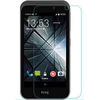 Защитное стекло для HTC Desire 320