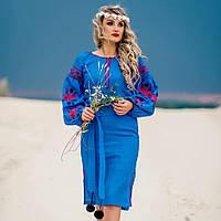 Вишиті плаття для дівчаток в Украине. Сравнить цены ab3d2fb14964b