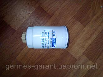 Фильтр топлива грубой очистки хаз