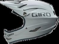 Шлем Giro Remedy, фото 1