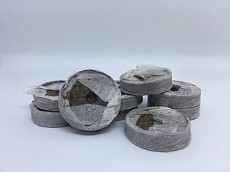 Торфяные таблетки 41 мм Украина