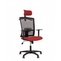 Офисное кресло СТИЛО STILO HR SL PL64 ZT NS
