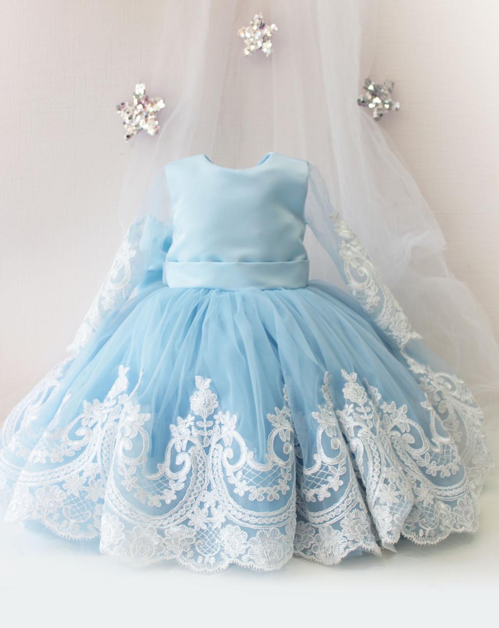 a53d50bc49d Платье Принцессы. Модель