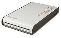 Система компьютерной радиографии для ветеринарии FireCR, 3DISC