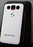 Чехол для Samsung Galaxy Win I8552, фото 1