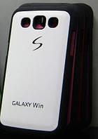 Чехол для Samsung Galaxy Win I8552