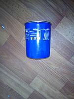 Фильтр тонкой очистки Хаз
