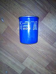 Фільтр тонкого очищення Хаз
