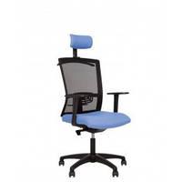 Офисное кресло СТИЛО STILO HR SFB PL64 ZT NS