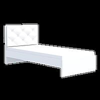 Ліжко KD-L-001