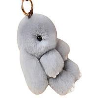 Брелок Кролик FENDI (12 штук в упаковке)