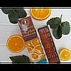 Мармелад Pate de Fruits Апельсин 192г