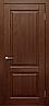 Межкомнатные двери массив дуба TP-031 массив дуба