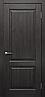 Межкомнатные двери массив дуба TP-031 массив дуба, фото 3