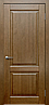 Межкомнатные двери массив дуба TP-031 массив дуба, фото 4