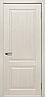 Межкомнатные двери массив дуба TP-031 массив дуба, фото 2