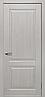 Межкомнатные двери массив дуба TP-031 массив дуба, фото 5