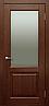 Межкомнатные двери массив дуба TP-032 массив дуба, фото 2