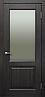 Межкомнатные двери массив дуба TP-032 массив дуба, фото 3