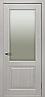 Межкомнатные двери массив дуба TP-032 массив дуба, фото 5