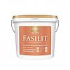 Краска Kolorit Fasilit