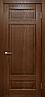 Межкомнатные двери массив дуба TP-041 массив дуба, фото 3